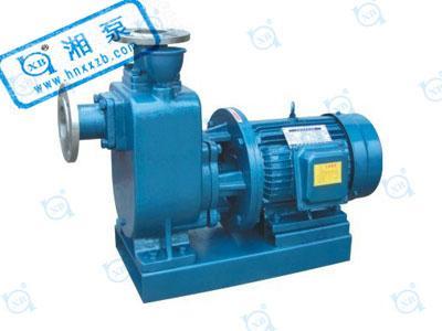 ZWL型自吸排污泵11.jpg
