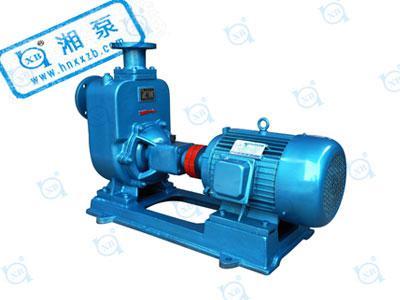 ZW型自吸排污泵1.jpg