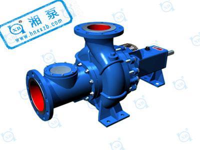 替换原图-XWJ型无堵塞纸浆泵1.jpg