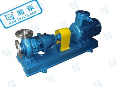 IH型化工离心泵1.jpg